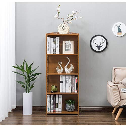 Set 0//10 20 je 200 Wood Dowel Riffelholzd/übel 400er Pack Rawl Plug Made of Beech Ideal Suitable for Dowel Miller /& Lamellofr/äse