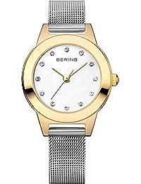 Bering Damen-Armbanduhr 11125-010