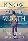 #4: Know Your Worth: Stop Fearing, Start Firing