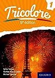 ISBN 140852418X