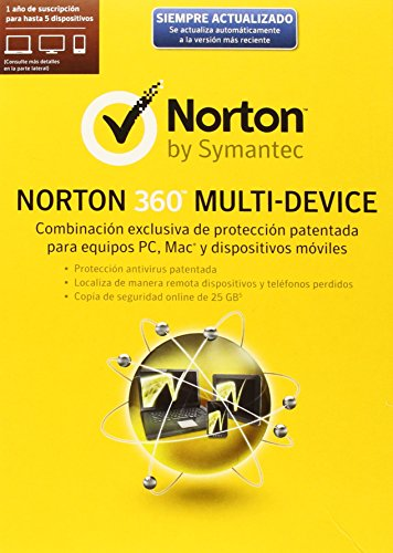 norton-360-multi-device-paquete-de-suscripcion-estandar-5-usuarios