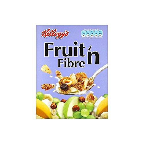 kelloggs-fruit-n-fibre-500g