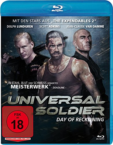 universal-soldier-day-of-reckoning-blu-ray