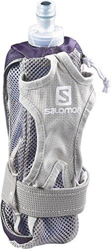 Salomon, Sac à Chaussures (33 L), 39 x 23 x 38 cm, Extend GEARBAG,