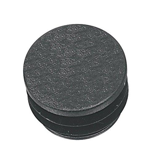 Humpert 13537900de Plug