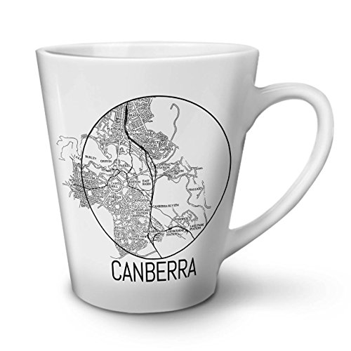 australia-canberra-big-city-map-white-tea-coffee-ceramic-latte-mug-12-oz-wellcoda