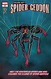 Edge of Spider-Geddon (2018) #4 (of 4) (English Edition)