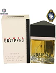 Perfumers Workshop Samba Unzipped Woman 30ml/1.oz Eau De Toilette Spray for Her
