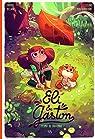 Eli & Gaston, tome 1 : L'esprit de l'automne par Villain