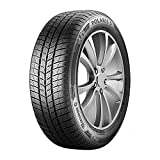 Winterreifen 195/55 R15 85H Barum Polaris 5 M+S