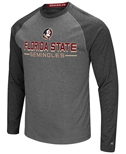 Florida State Seminoles NCAA