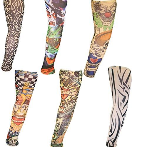 set-di-6-maniche-nuovissime-realistiche-tattoo-finti-45cm-di-kurtzy-tm
