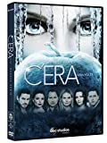 C'Era Una Volta Stg.4 (Box 6 Dvd)