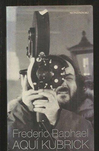 Aqui Kubrick