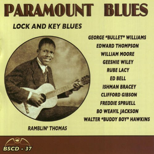 paramount-blues-lock-key-blues