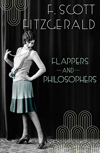 About Flappers and Philosophers