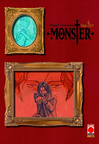 monster-deluxe-9-ristampa