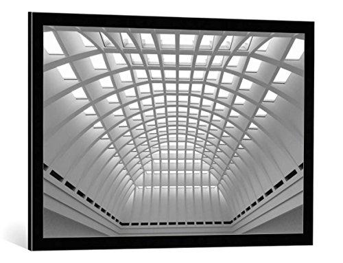 cuadro-con-marco-markus-kuhne-structured-impresion-artistica-decorativa-con-marco-de-alta-calidad-90