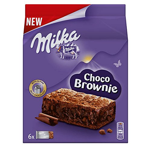 galletas-milka-cake-brownie-150g