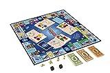 Hasbro-Gaming-Monopoly-edicin-mundial-juego-de-mesa
