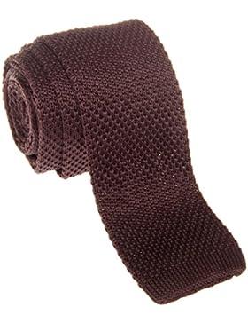 Retreez - Corbata - para hombre