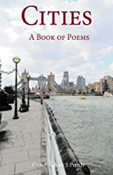 Cities: A Book of Poems