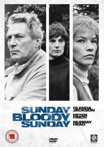 sunday-bloody-sunday-import-anglais