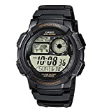 Casio Collection Herren Armbanduhr AE-1000W-1AVEF