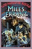 Miles Errant (Miles Vorkosigan Adventures)