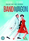 The Band Wagon [DVD]