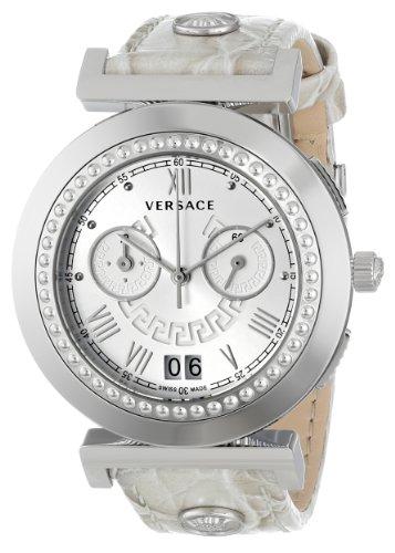 Versace VA9020013
