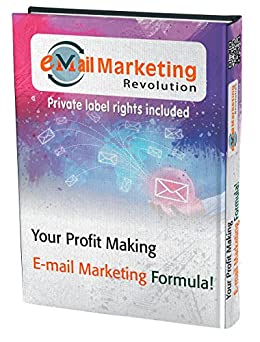 Email Marketing - Training Guide 2017 - 2018: Take Your Business To The Next Level By Using E-mail Marketing Epub Descargar Gratis
