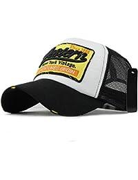 Amazon.es  Sombreros y gorras  Ropa  Gorras de béisbol a0d5a592b3e