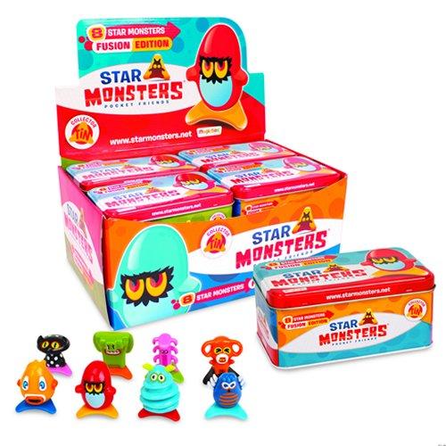 magic-box-star-monsters-tin-multi-colour