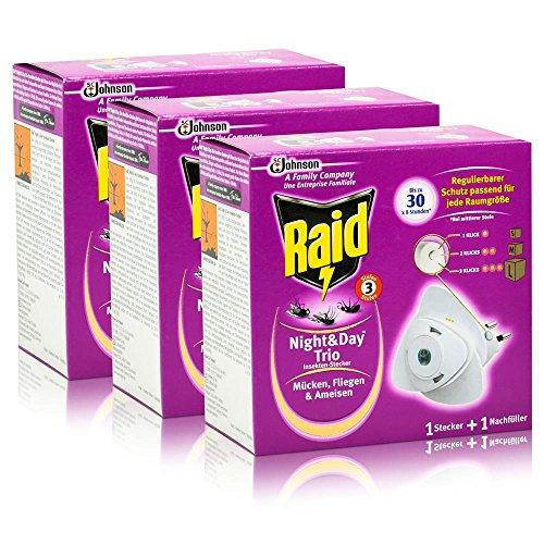 3-x-raid-night-day-trio-insetti-spina-e-di-crescita-contro-le-zanzare-mosche-e-formiche