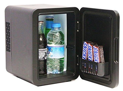 Dms Mini Kühlschrank : Dms® 4 liter mini kühlschrank u2013 küchengeräte preisvergleich zacasa