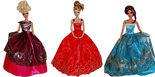 adm-1004-ball-gowns-fairytale-3-dress-set-dolls-not-included