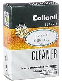 COLLONIL, 7090 0001 000, limpiador, tama?o os, Multicolor/transparente