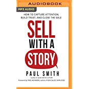 SELL W/A STORY               M