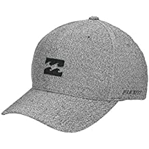 BILLABONG All Day Flexfit Gorra de béisbol 5f4375a17d4