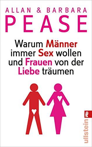 enjoy the multiple 6 Phasen der Pflege tight horny