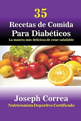 35-Recetas-de-Cocina-para-Diabticos-La-manera-ms-deliciosa-de-estar-saludable