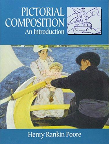 Composition in Art (Dover Art Instruction)