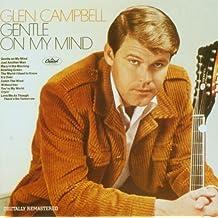 Gentle on My Mind (Remastered) [Import allemand]