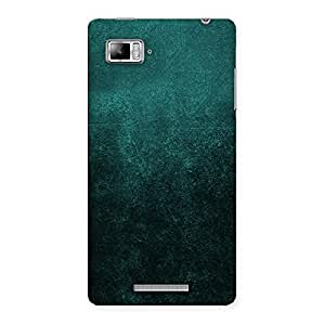 Beautiful Texture Back Case Cover for Lenovo Vibe Z K910