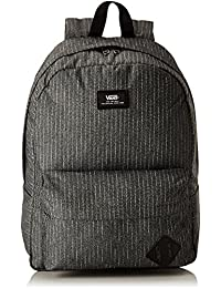 Vans M Old Skool II Backpack, Sac à dos