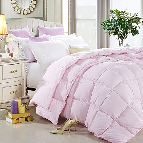 MMM Super Soft Quilt Cotton Quilt Core Combo Thicker Winter Keep Warm Spring And Autumn Double Literie (taille : 200 * 230cm(5kg))