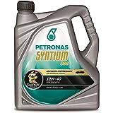 Petronas Engine Oil Syntium 800 10W-40 4L