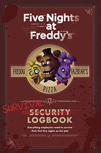 Survival Logbook