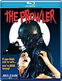 Prowler [Blu-ray] [Import anglais]